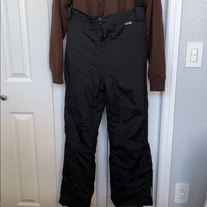 Men's Loluvi Skii Pants